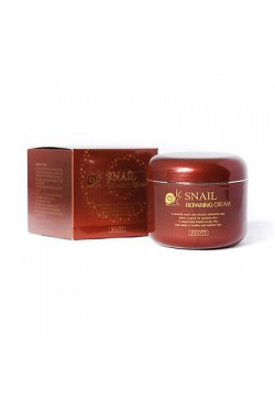 Snail Reparing Cream